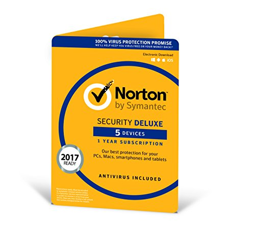 norton-security-deluxe-30-1-user-5-devices-12-months-license-card-pc-mac