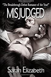 Misjudged: Volume 1