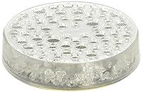 XIKAR Crystal 100 Humidifier