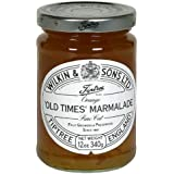 TIPTREE Marmelade Old Times Ecorce Fine 340 g