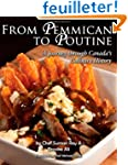 From Pemmican to Poutine: A Journey T...