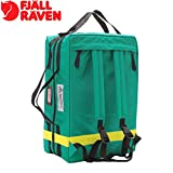 Fjall Raven Medical Responder Rucksack Grap Bag