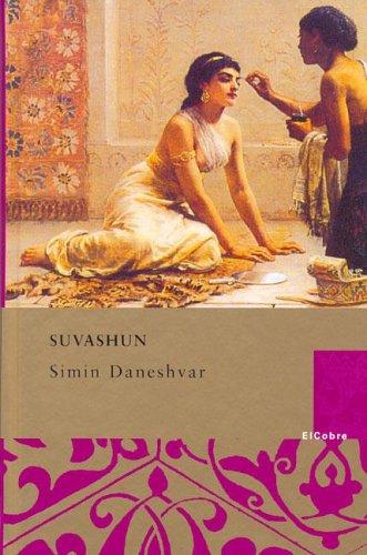 Suvashun (Clasicos De La Diversidad)