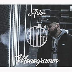 Monogramm