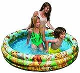 #5: Intex Lion King Kids Pool Inflatable
