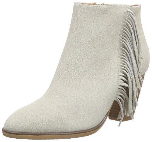 Shoe Closet 70's Sand, Stivaletti Donna Beige (Sand)