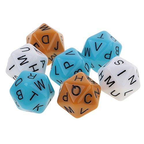 magideal-7-piezas-dados-poliedricos-20-lados-carta-juguete-regalo-reunion-fiesta-hermoso-exquisito-l