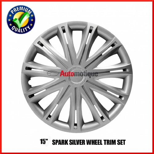 chevrolet-aveo-09-on-15-luxury-wheel-trim-hub-cap-set-spark-brand-new