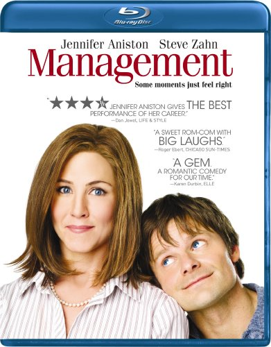 management-reino-unido-blu-ray