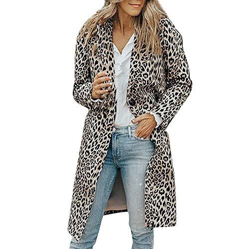 Giacca di pelle donna,giacca donna impermeabile con cappuccio,jacket uomo,cappotto lana donna nero,giacca velluto uomo,felpa donna,felpe da donna
