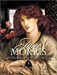Jane Morris: The Pre-Raphaelite Model...