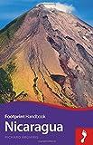 Footprint Handbook Nicaragua (Footprint Nicaragua Handbook)