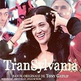 "Afficher ""Transylvania"""