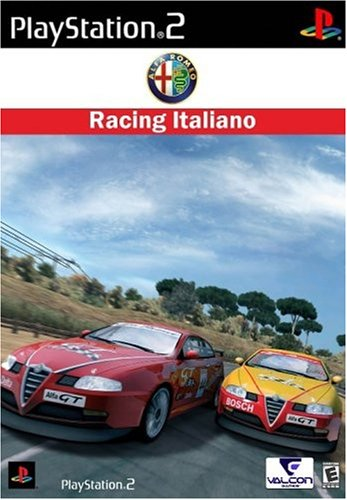 alfa-romeo-racing-italiano