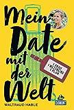Waltraud Hable (Autor)(13)Neu kaufen: EUR 12,99