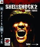 Cheapest :SHELLSHOCK 2 on PlayStation 3