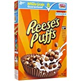 General Mills Reese's Puffs - 368 gr