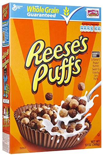 reeses-puffs-cereal-13-oz