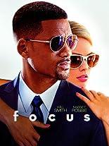 Focus (2015) hier kaufen