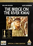The Bridge On The River Kwai [DVD] [2000]