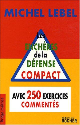 les-enchres-de-la-dfense-compact-avec-250-exercices-comments