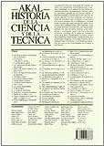Image de La prehistoria II (Historia de la ciencia y la técnica)