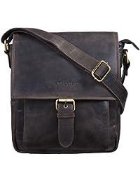 weiß Titanfall Hammond Robotics Umhängetasche Tasche Messenger Bag schwarz