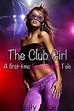 The Club Girl: Crossdressing, Feminization (English Edition)