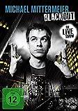 : Blackout - Die Live Show (DVD)