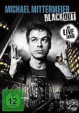 Blackout - Die Live Show hier kaufen