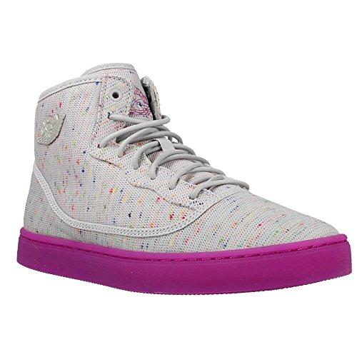 Nike 768927-008
