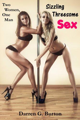 Секс один и две