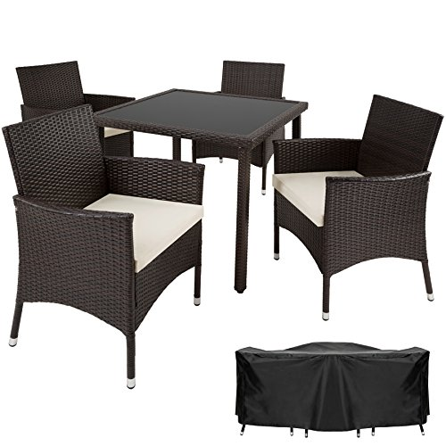 Stool Rectangular Teak Furniture & Live Table Decoration Seats & Hocker1 Good Heat Preservation Other
