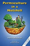 : Permaculture in a Nutshell: 1