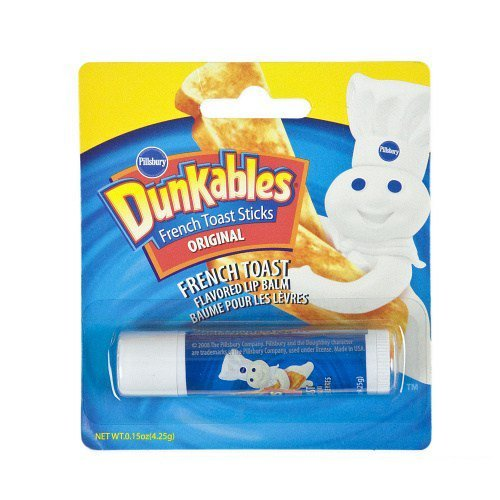 pillsbury-dunkables-original-french-toast-flavored-lip-balm-by-pillsbury