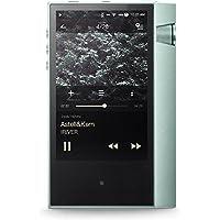 Astell&Kern AK70 64 GB High Resolution Portable Audio Player - Black