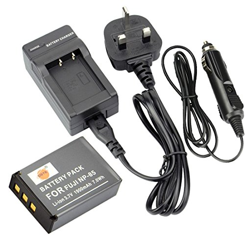 dster-np-85-rechargeable-li-ion-battery-dc122u-travel-and-car-charger-adapter-for-fujifilm-finepix-s