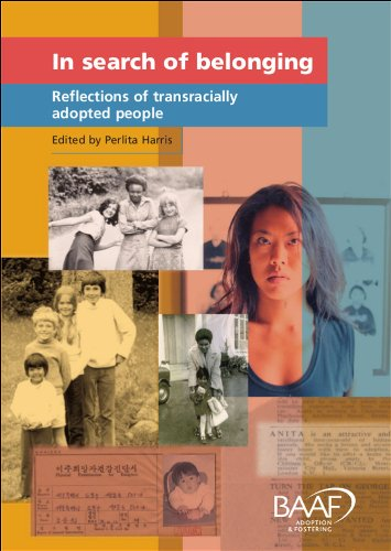 in-search-of-belonging-reflections-of-transracially-adopted-people