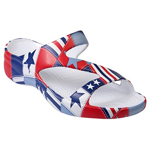loudmouth-womens-z-sandal-betsy-ross-5-m-us