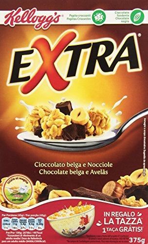 kelloggs-extra-cioccolato-belga-e-nocciole-4-pezzi-da-375-g-1500-g