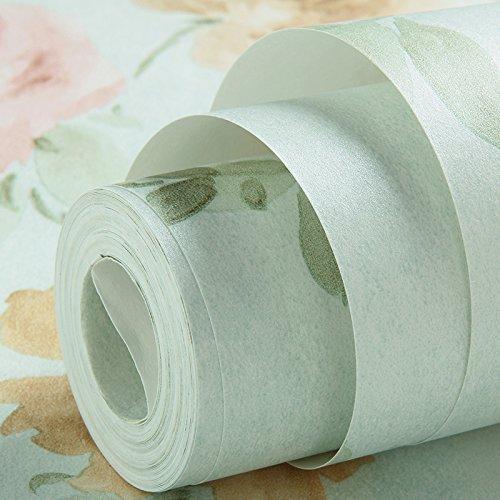 modello-creativo-non-tessuto-impermeabile-rustico-soggiorno-camera-da-letto-carta-da-paratic