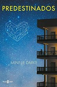 Predestinados par Minnie Darke
