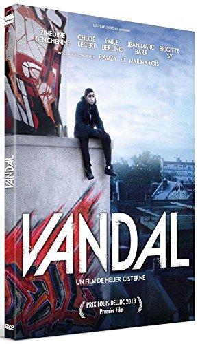 Vandal [FR Import]