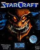 Starcraft: Collector's Special Edition Box (Zerg-Motiv)