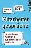 ISBN 328005463X