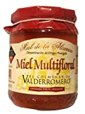 Miel D.O. De La Alcarria Multifloral 500G