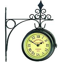 Gardman 17151 Orologio di Stazione Kensington