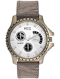 Youth Club COFEE-57 Ultimate Urban with Simple Strap for-Boys