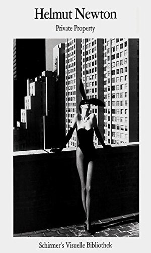 helmut-newton-private-property-schirmers-visual-library