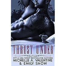 Thrust Under